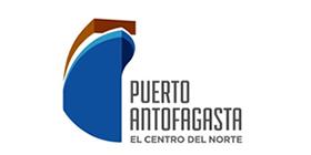 Empresa Portuaria Antofagasta