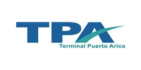 Terminal Puerto de Arica S.A.