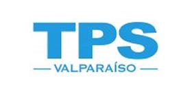 lg-tps