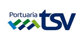 Empresa Portuaria Talcahuano San Vicente