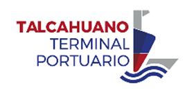 Talcahuano Terminal Portuario S.A.