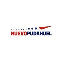 Aeropuerto Nuevo Pudahuel