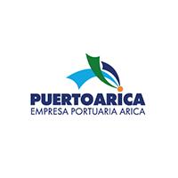 Empresa Portuaria Arica