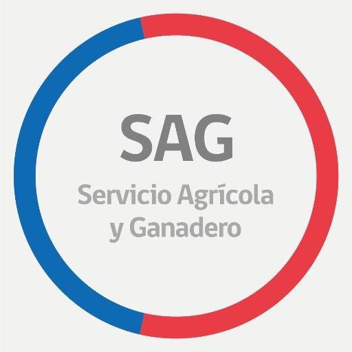 Servicio Agrícola Ganadero