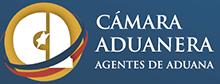 Cámara Aduanera de Chile
