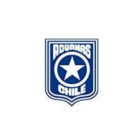 Aduanas de Chile